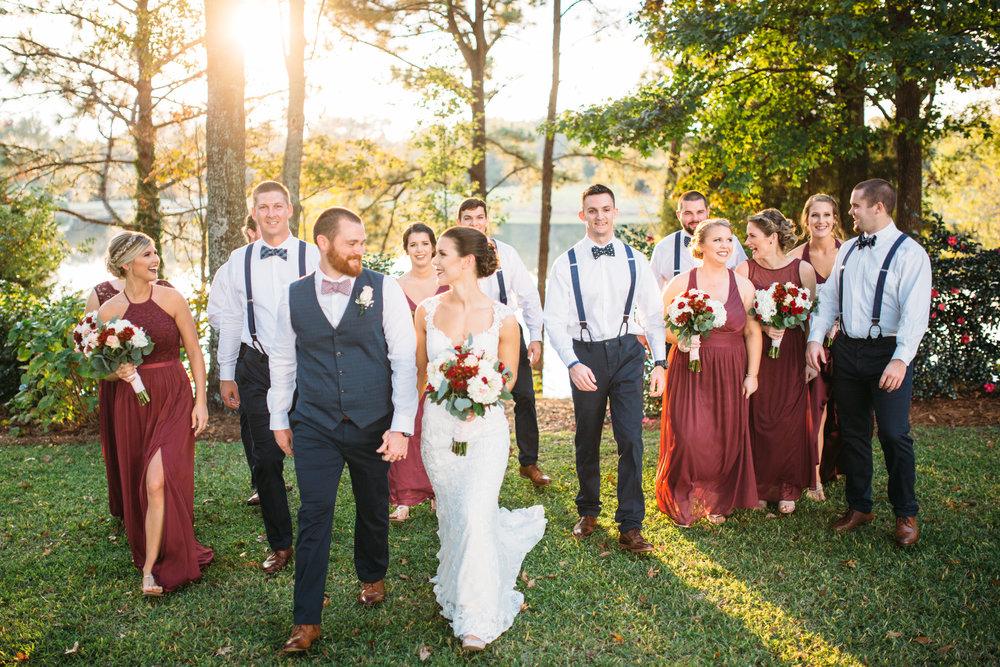 M & K Wedding-491.jpg