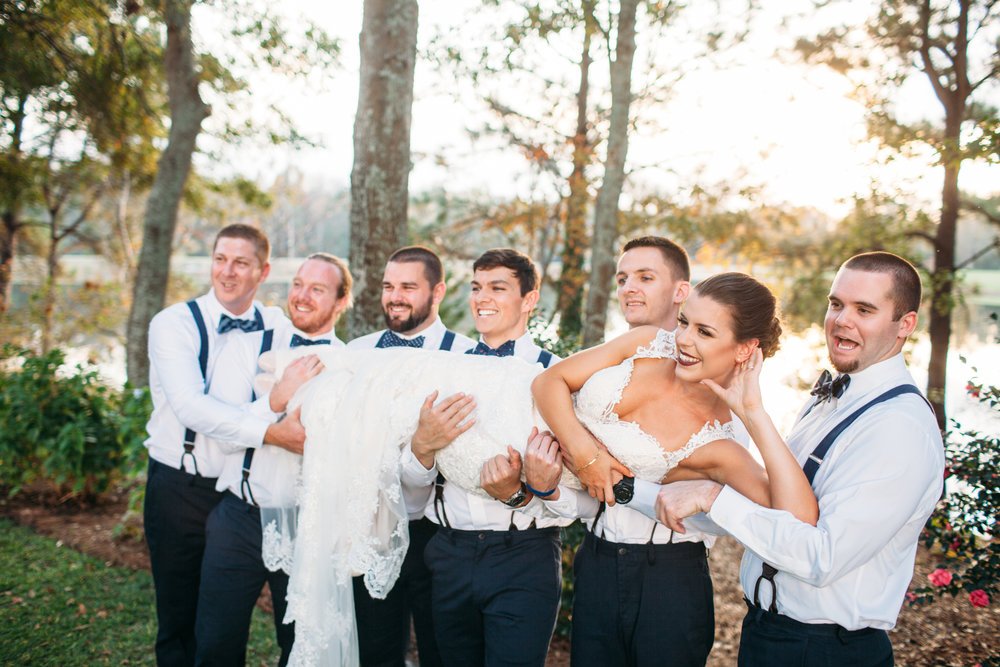 M & K Wedding-498.jpg