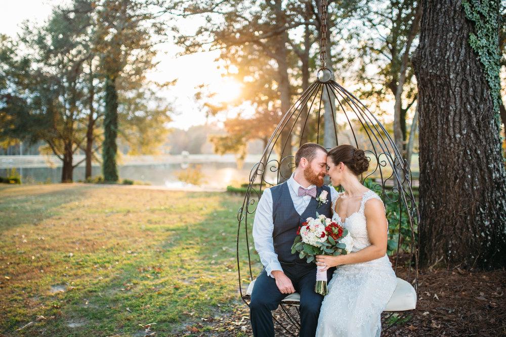 M & K Wedding-513.jpg