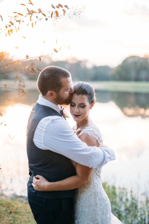 M & K Wedding-534.jpg