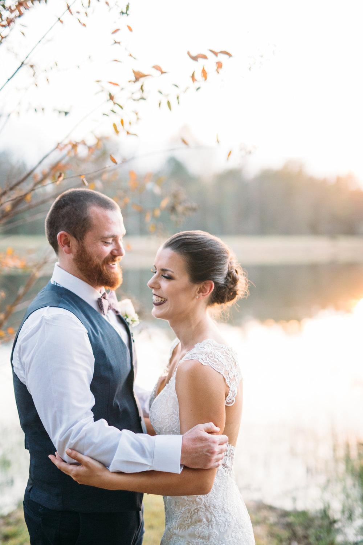 M & K Wedding-538.jpg