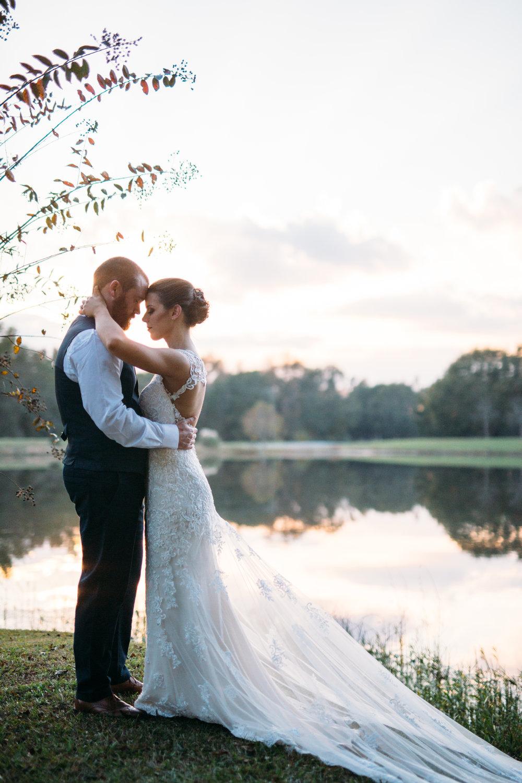 M & K Wedding-543.jpg