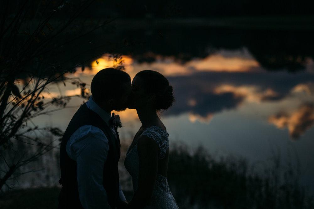 M & K Wedding-554.jpg