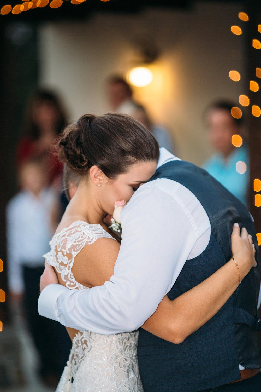 M & K Wedding-611.jpg