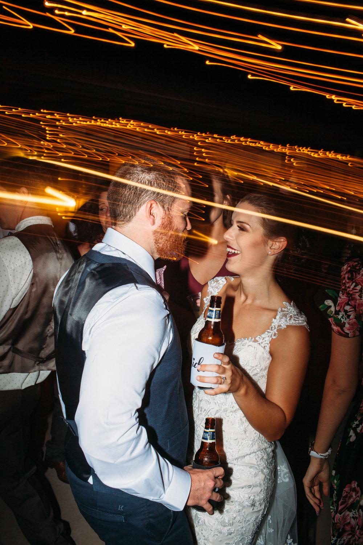 M & K Wedding-677.jpg