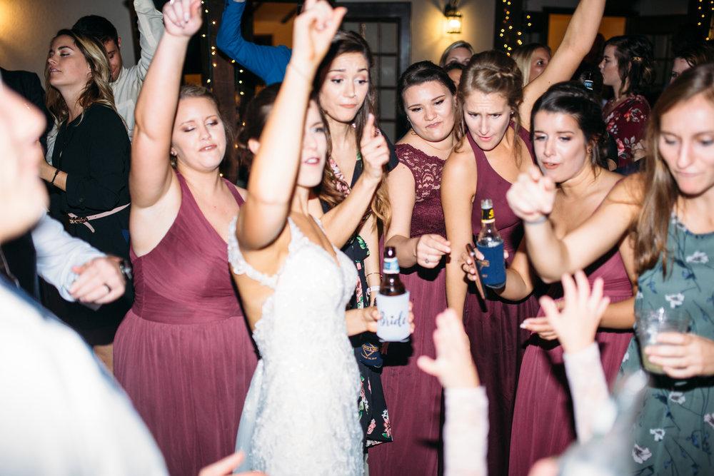 M & K Wedding-702.jpg