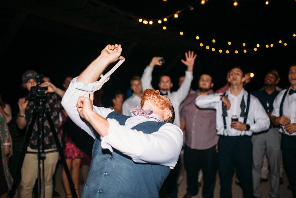 M & K Wedding-796.jpg
