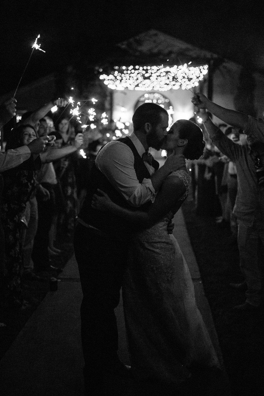 M & K Wedding-818.jpg