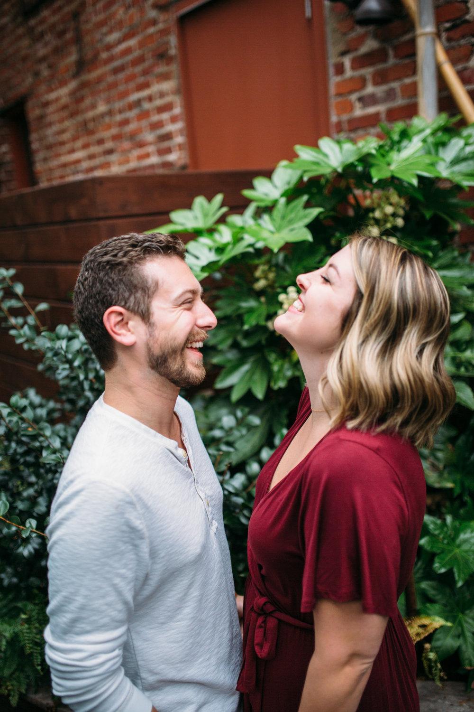 N & M Engagement-2.jpg