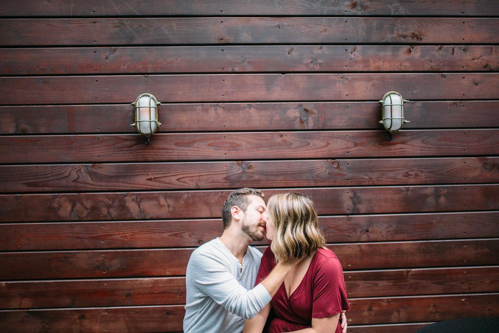 N & M Engagement-9.jpg