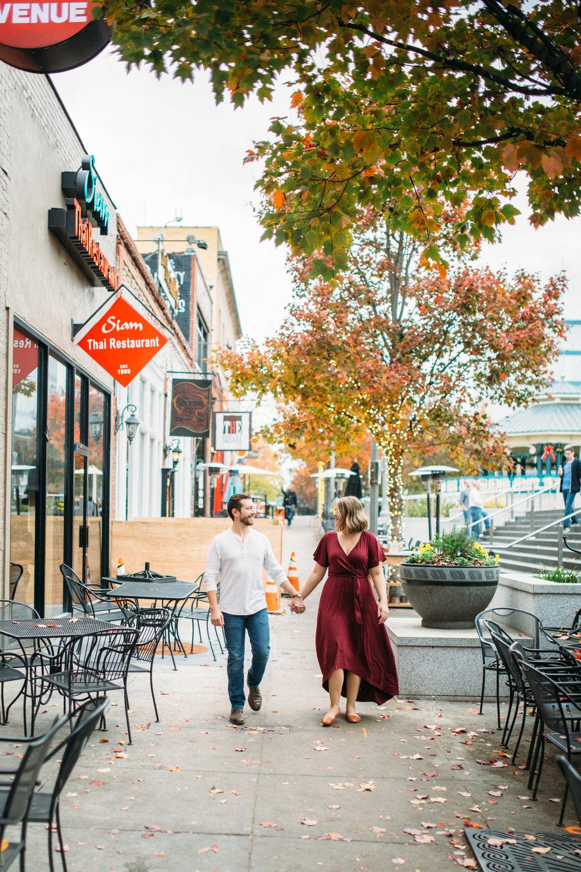 N & M Engagement-51.jpg
