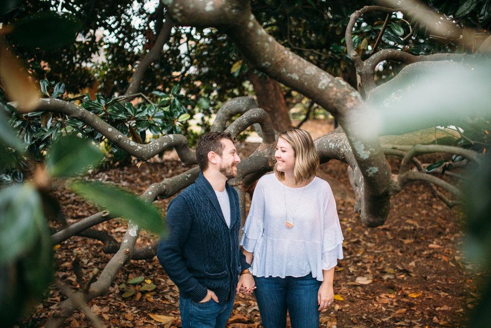 N & M Engagement-67.jpg