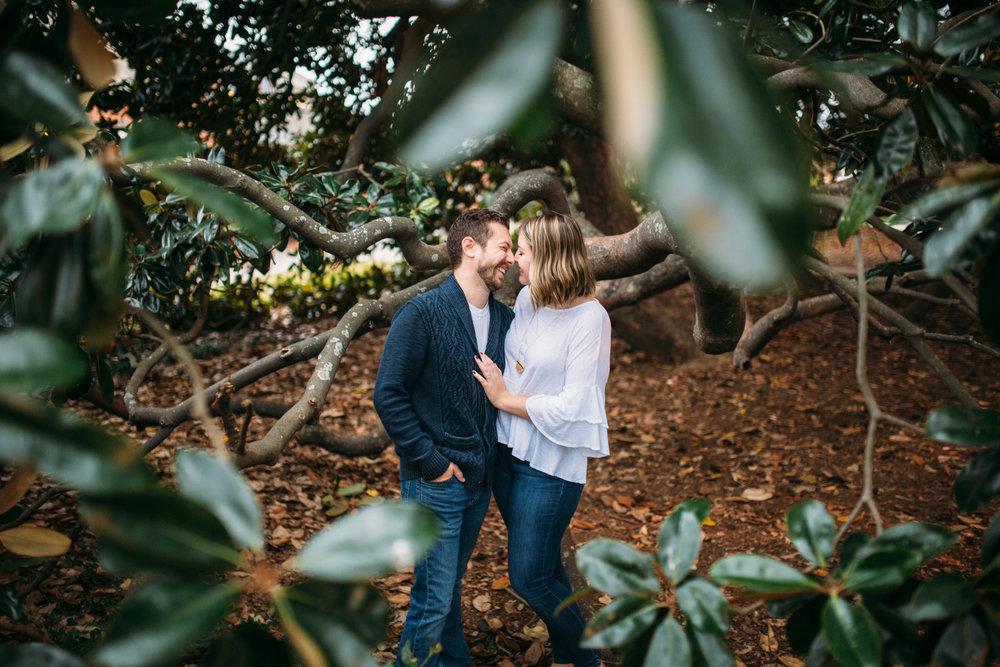 N & M Engagement-73.jpg