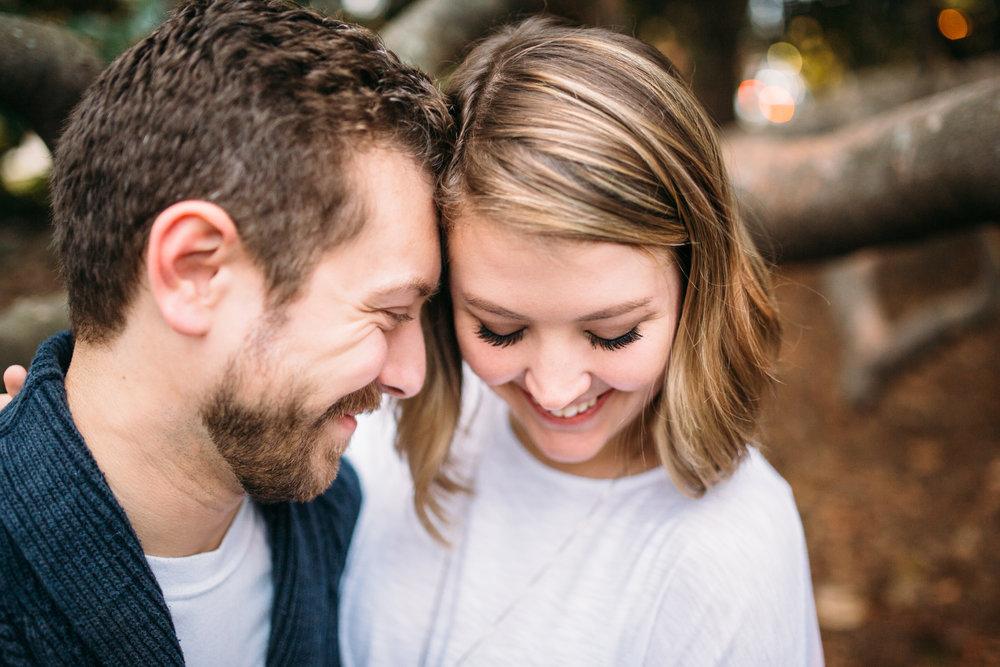 N & M Engagement-80.jpg