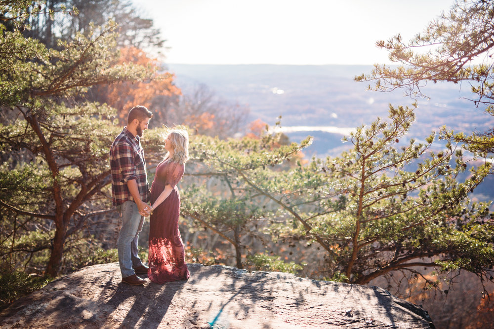 W & J Engagement-55.jpg