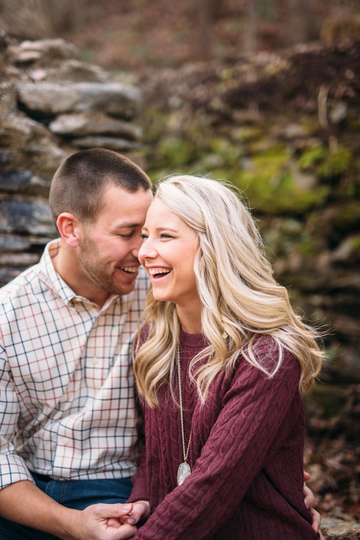 A & A Engagement-4.jpg