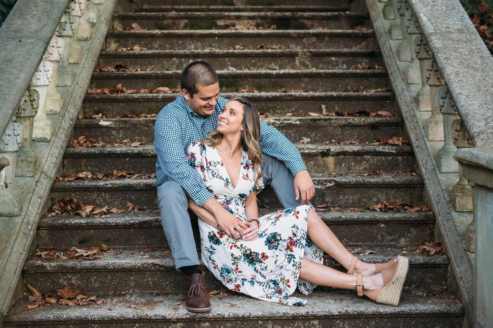 C & H Engagement-7.jpg