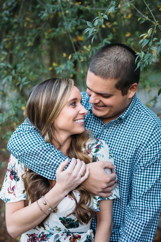 C & H Engagement-26.jpg