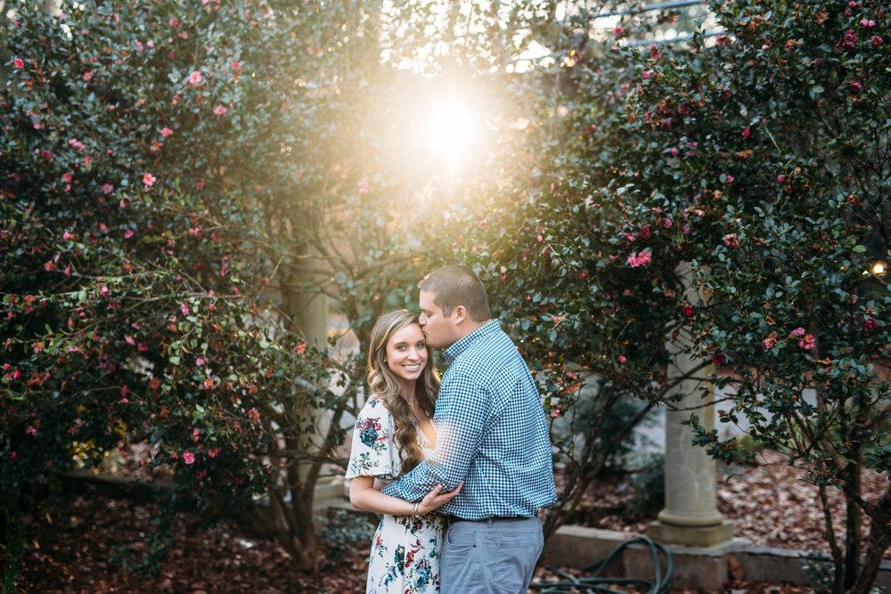 C & H Engagement-34.jpg