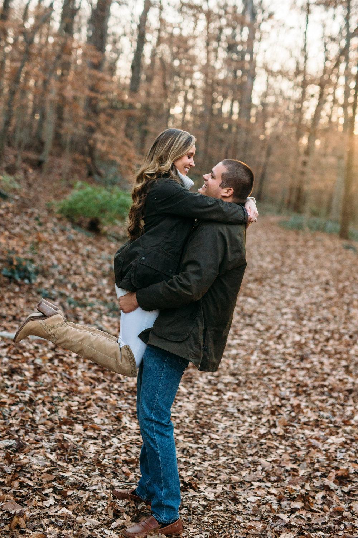 C & H Engagement-56.jpg