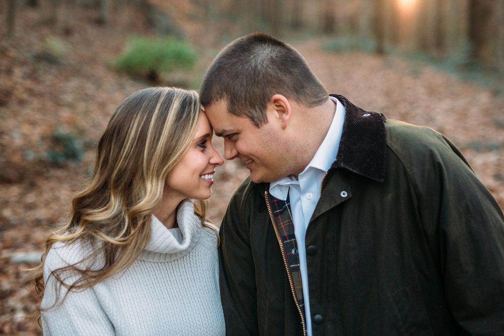 C & H Engagement-70.jpg