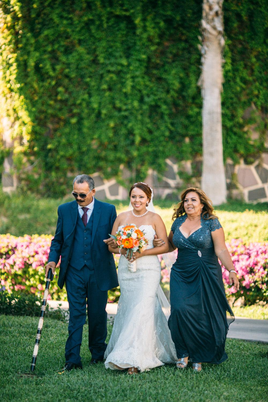 L & Y Wedding-233.jpg