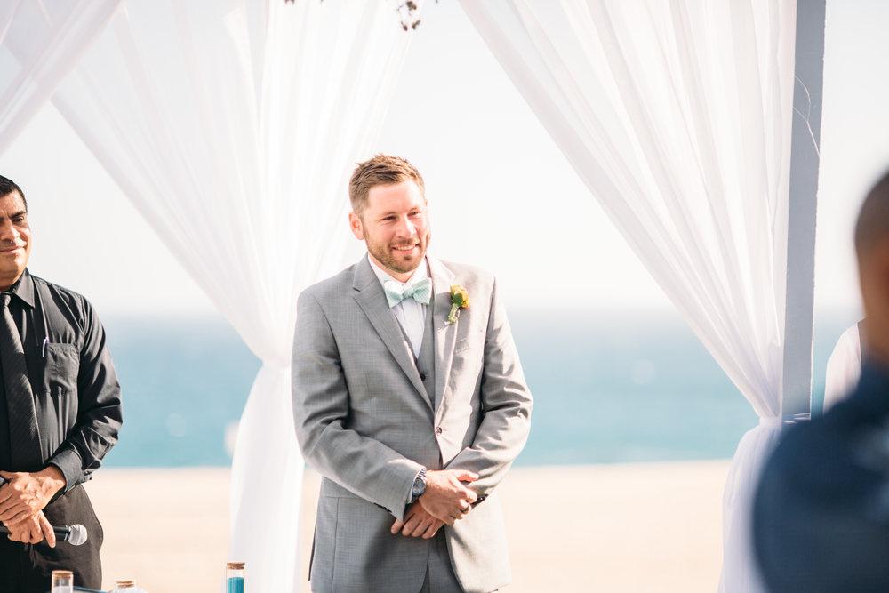 L & Y Wedding-239.jpg