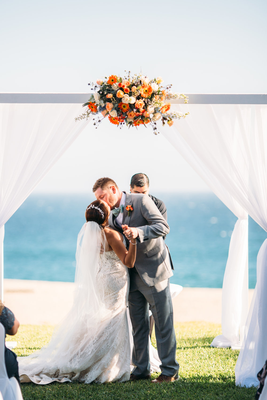 L & Y Wedding-294.jpg