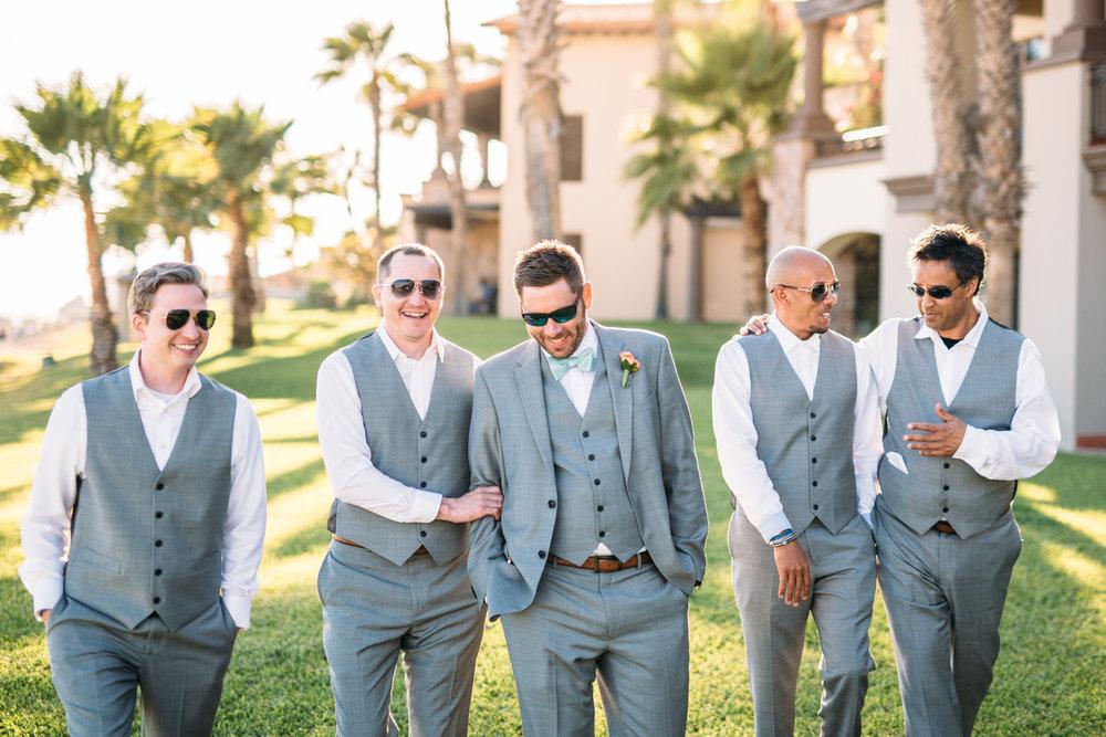 L & Y Wedding-394.jpg