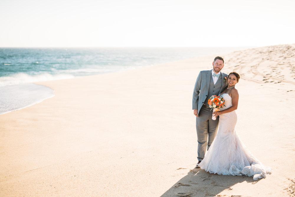 L & Y Wedding-401.jpg