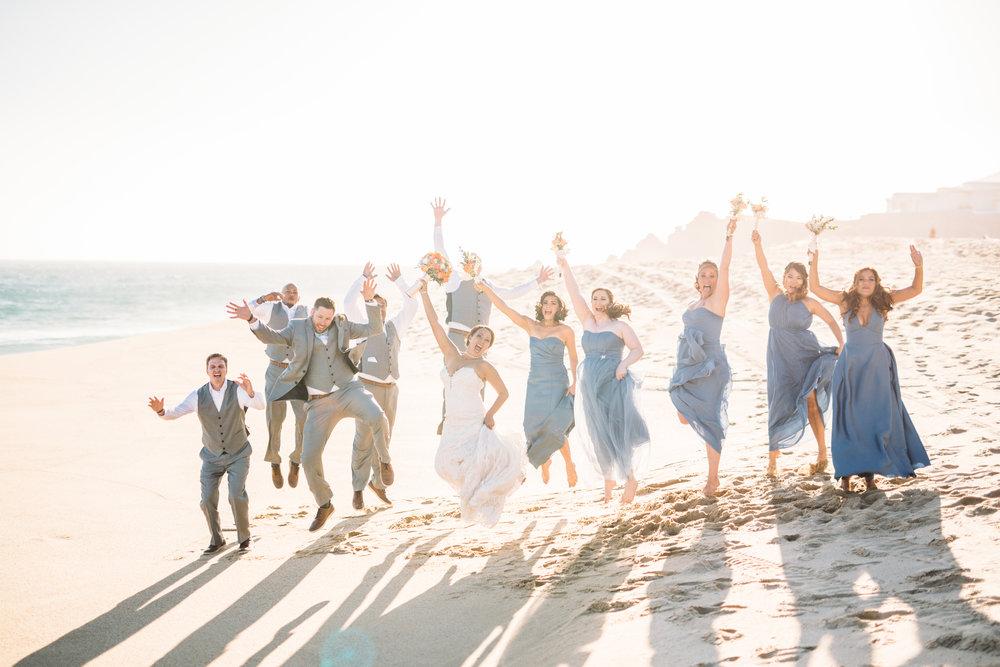 L & Y Wedding-411.jpg