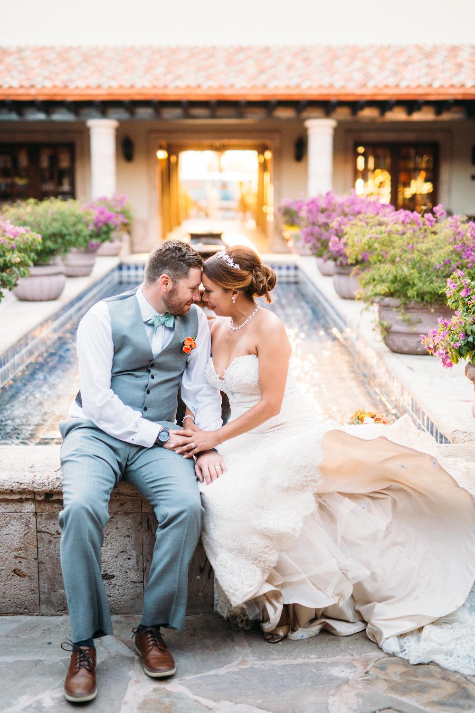 L & Y Wedding-549.jpg