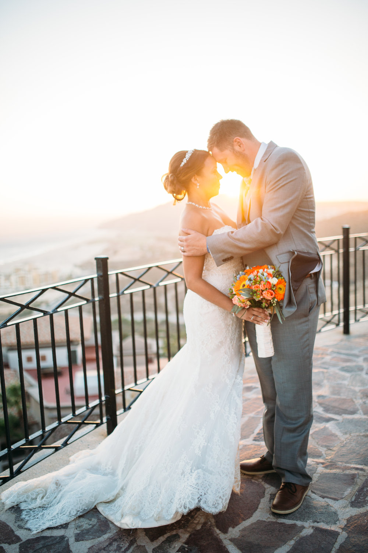L & Y Wedding-580.jpg