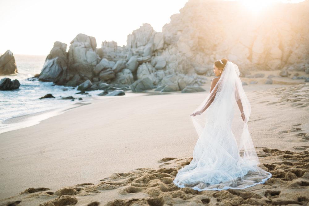 L & Y Wedding-505.jpg