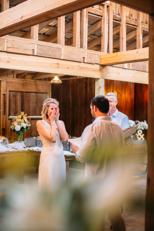 B & K Wedding-449.jpg