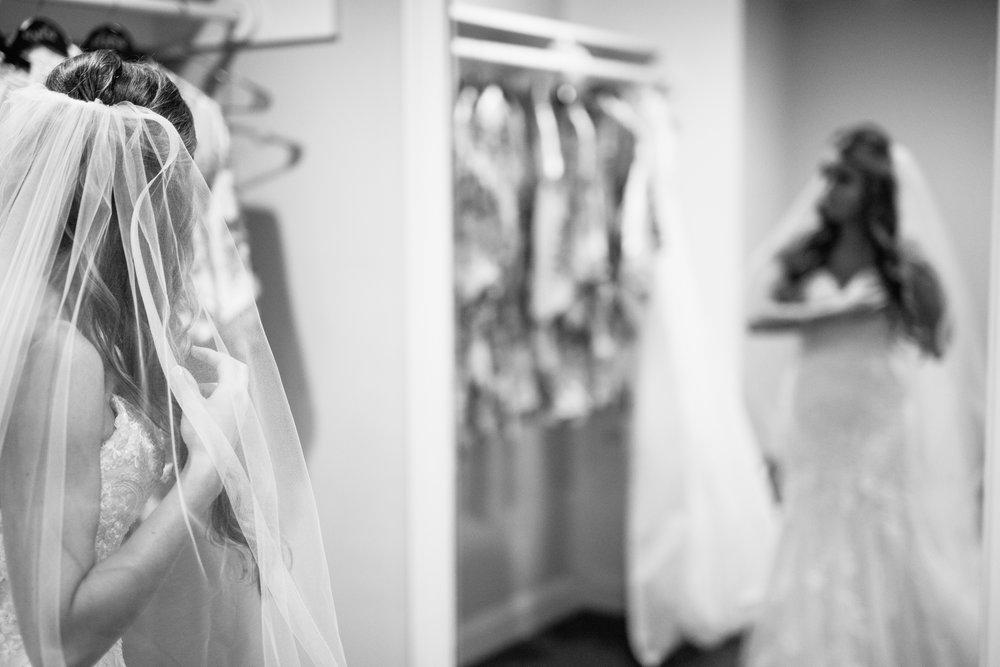 C & H Wedding-169.jpg