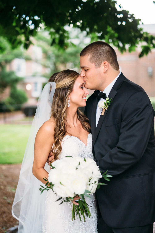 C & H Wedding-202.jpg