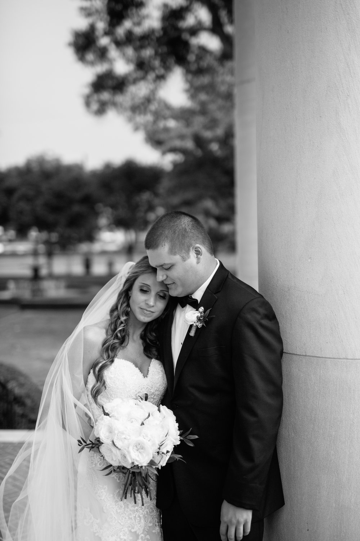 C & H Wedding-255.jpg