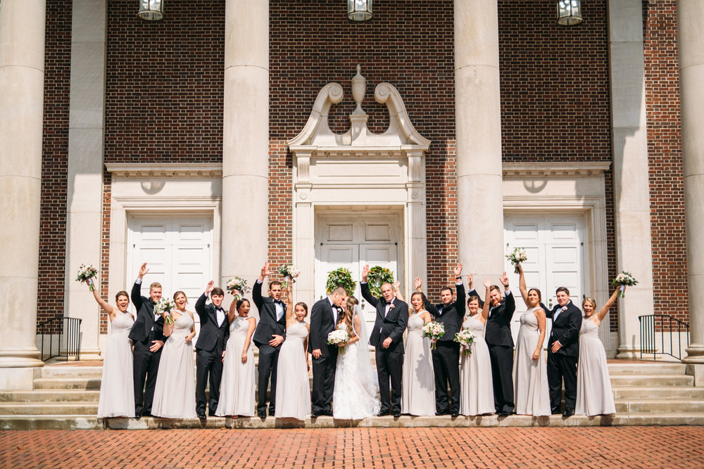 C & H Wedding-269.jpg