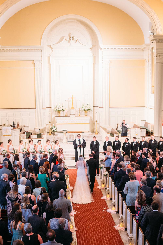 C & H Wedding-499.jpg