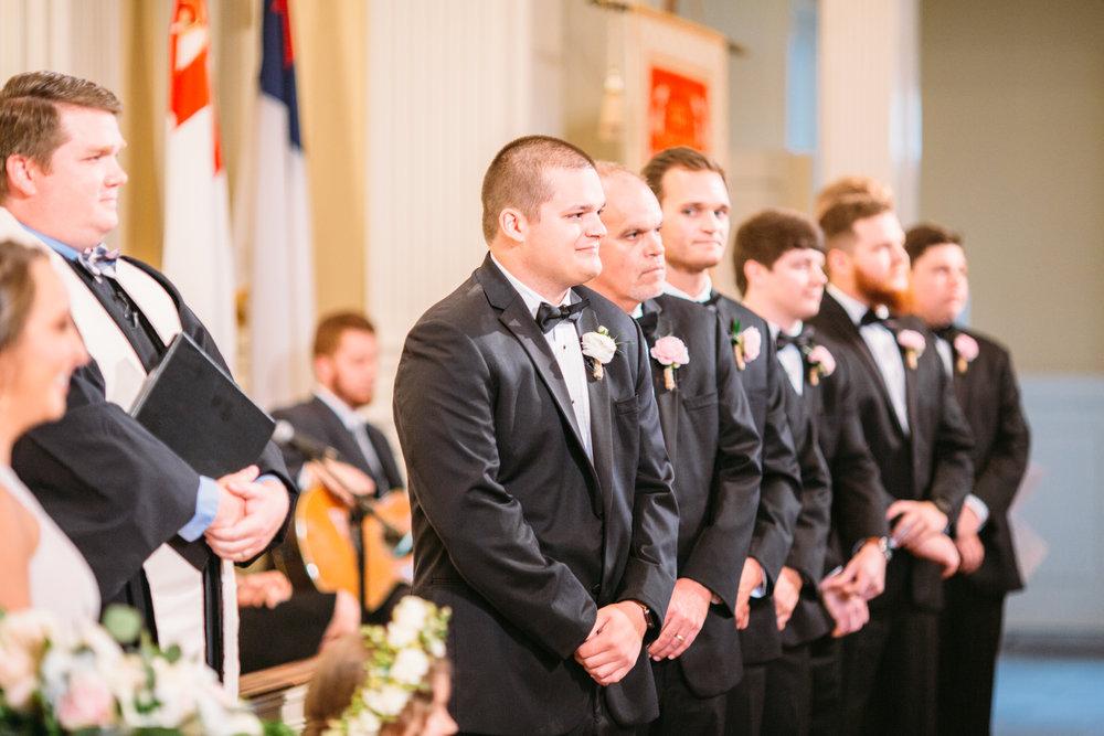 C & H Wedding-495.jpg