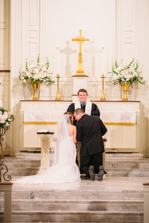 C & H Wedding-553.jpg