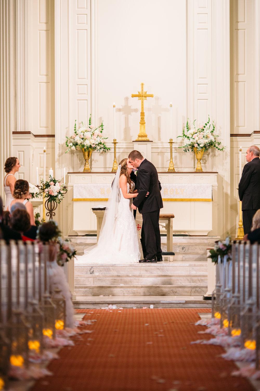 C & H Wedding-562.jpg