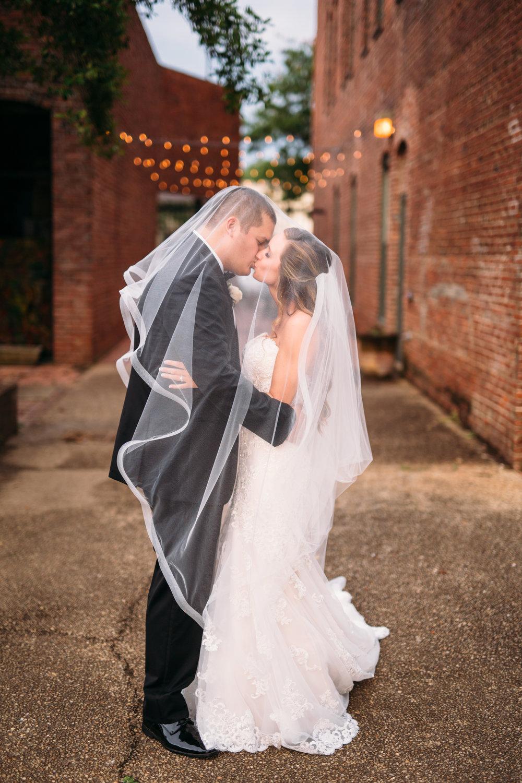 C & H Wedding-642.jpg