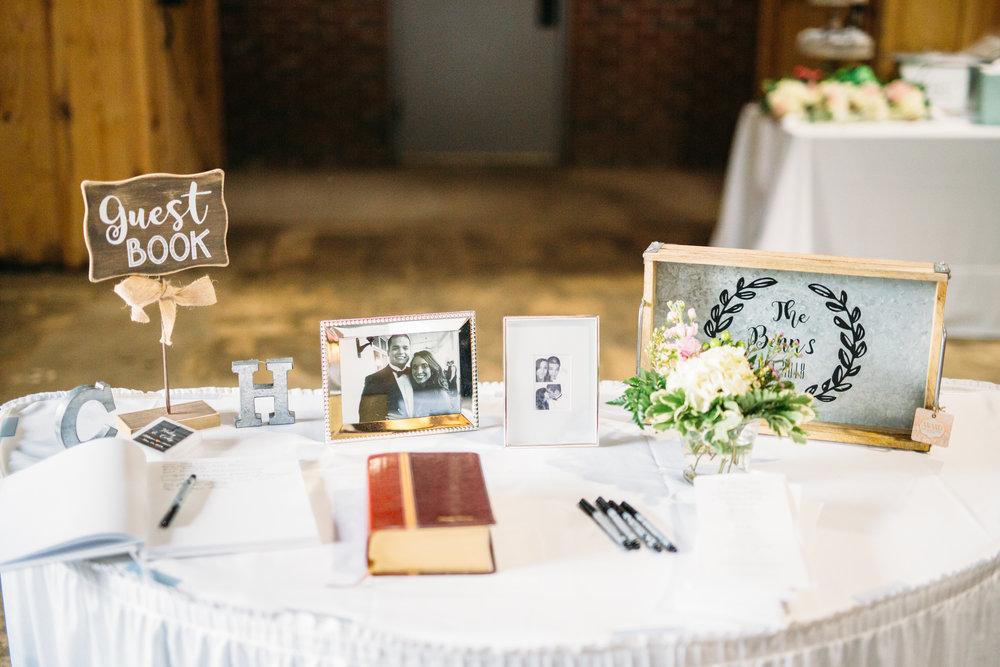 C & H Wedding-657.jpg