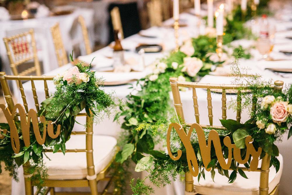 C & H Wedding-663.jpg