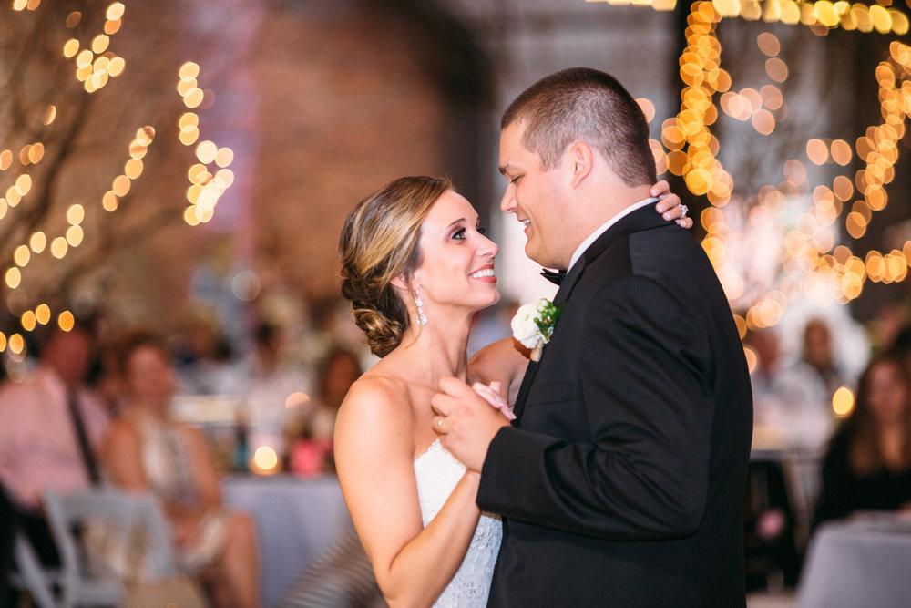 C & H Wedding-698.jpg