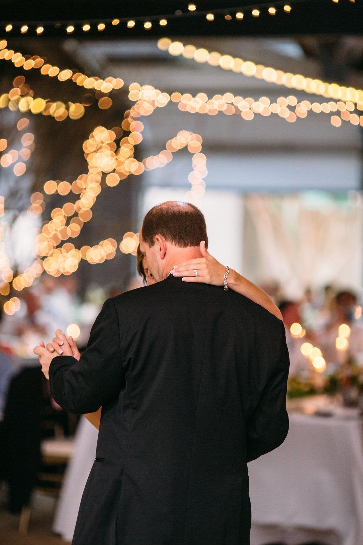 C & H Wedding-714.jpg