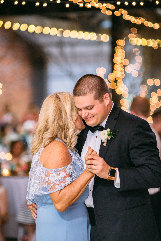 C & H Wedding-736.jpg