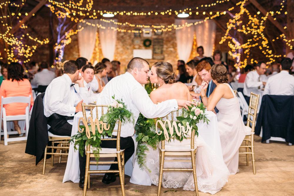 C & H Wedding-746.jpg